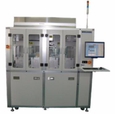 Batch Wafer Transfer System WHS300G