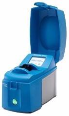 Portable Kinematic Viscometer - MiniVisc 3000