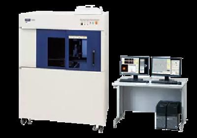 RoHS & ELV Analyser - EA8000