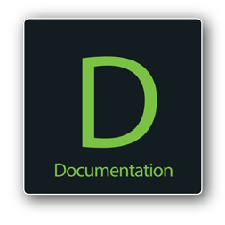 NIS-Elements Documentation (D)