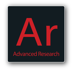 NIS-Elements Advanced Research (AR)