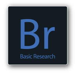 NIS-Elements Basic Research (BR)