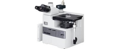 Inverted Metallurgical Microscope - ECLIPSE MA200