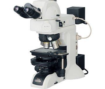 Industrial Microscope - ECLIPSE LV100ND/LV100NDA