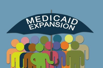 The Need for Medicaid Expansion