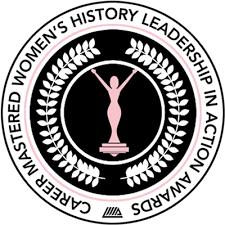 Inaugural North Carolina Women's History Month Leadership