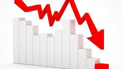 North Carolina Still Facing Economic Trouble since the Recession