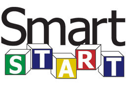 Invest an Additional $1.3 Million In Mecklenburg County's Local Smart Start