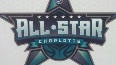 NBA All-Star Game Returns