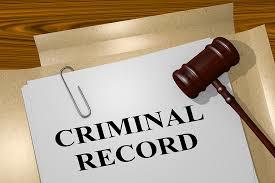 Criminal Expungement and Raising the Age