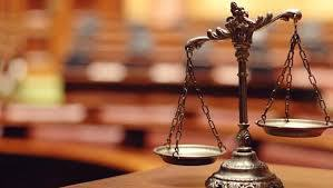 Judicial Redistricting Review