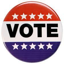 NC Elections Board Ruling (Senate Bill 68)