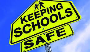 House Committee Reviews School Safety