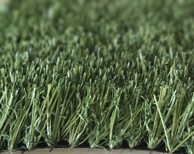 Pro Lawn - Synthetic
