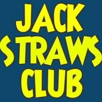 Jack Straws Club