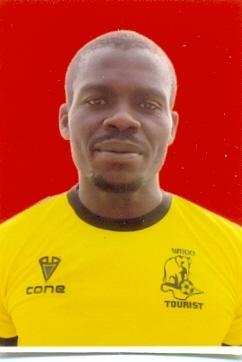 Nyawu Nneameka