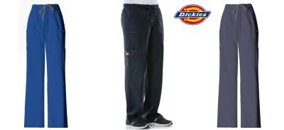 Pantalón Dickies 81003