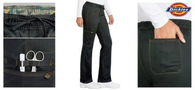 Pantalón Dickies DK106