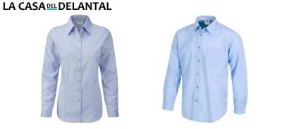 Blusa / Camisa