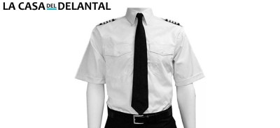 Camisa de Aviador