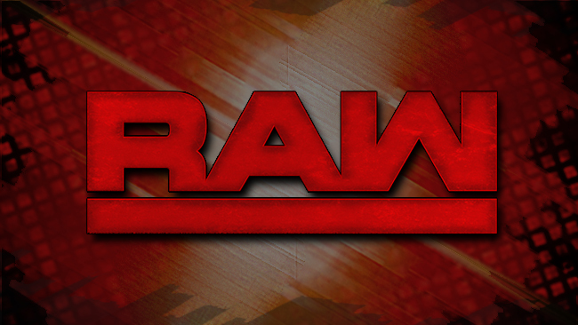 "Raw ""Flair goes Extreme"" 5/8/17"