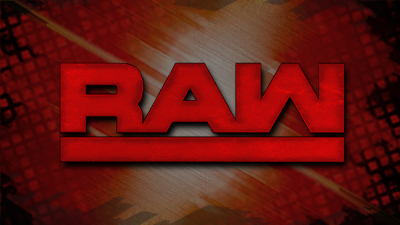 "Raw ""Golden Payback"" 5/1/16"