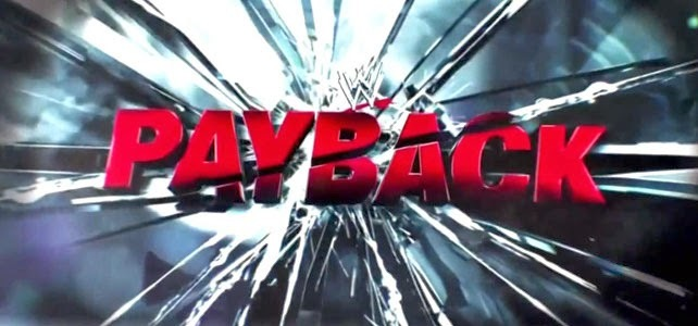 Payback 2017