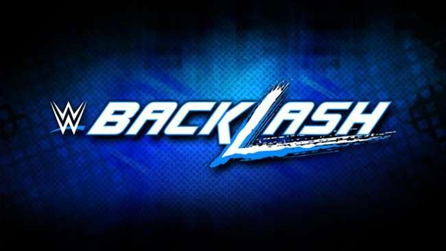 Backlash 2017