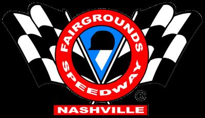 Nashville 100