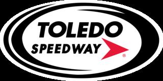 Toledo 100