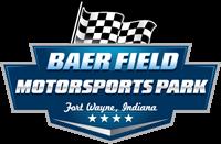 Baer Field 100