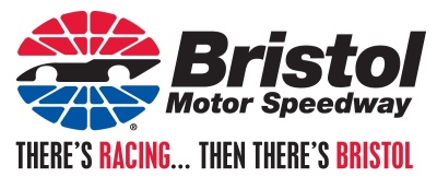 Bristol 100