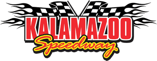 Kalamazoo Klash 125