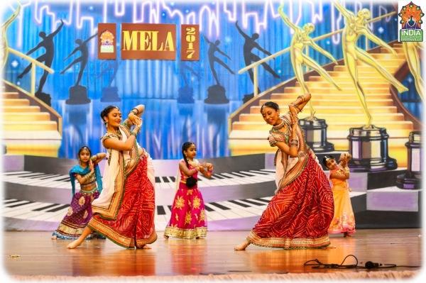 IAG Mela 2017 - Part 3 of 3
