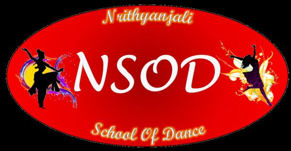 Nrithyanjali School Of Dance