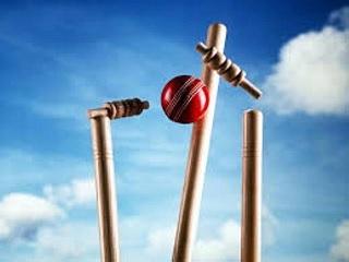 TBA - Cricket