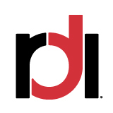 RDI-USA Inc