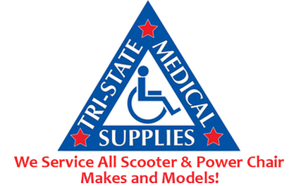 TriState Medical Supplies
