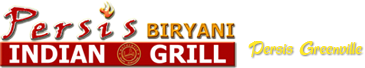 Persis Indian Grill and Biryani