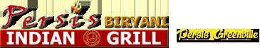 Persis Indian Grill and Biryani