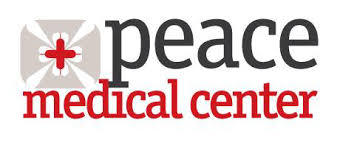 Peace Medical Center