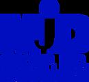 MJD Group, Inc.