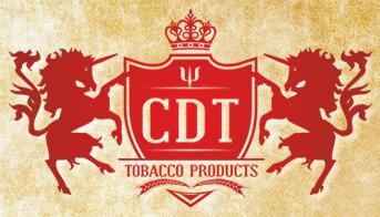 CDT Tobacco