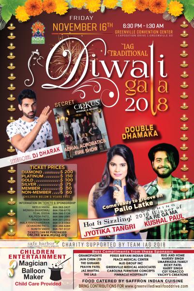 Nov 16, 2018 - Diwali