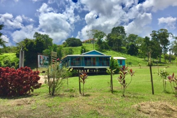 USD $159,900 Cayo District Belize