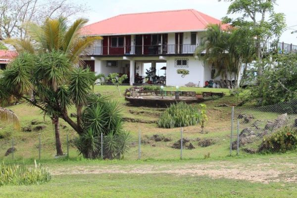 USD $599,900 Cayo District Belize