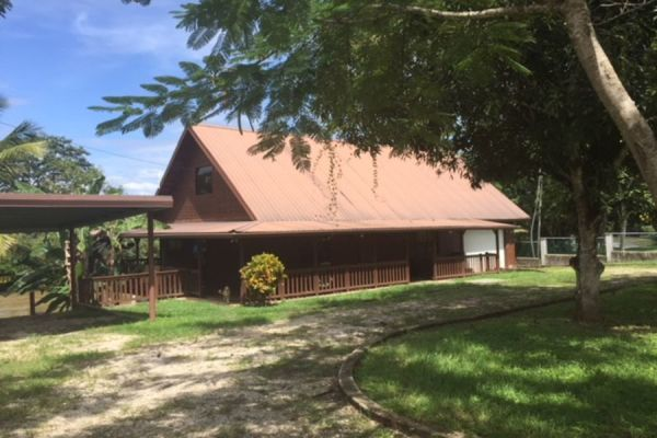 USD $399,000 Cayo District Belize