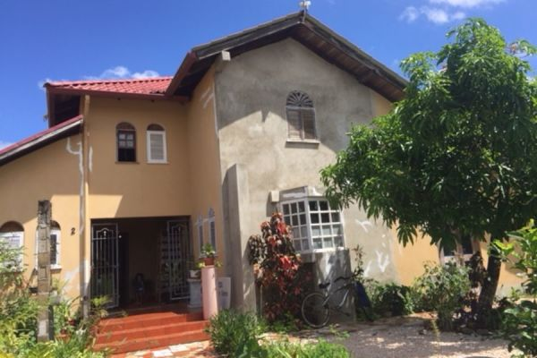 USD $489,900 Cayo District belize