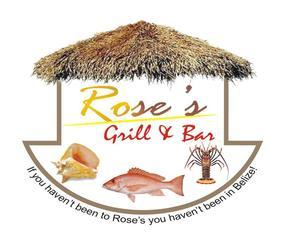 Roses Grill & Bar