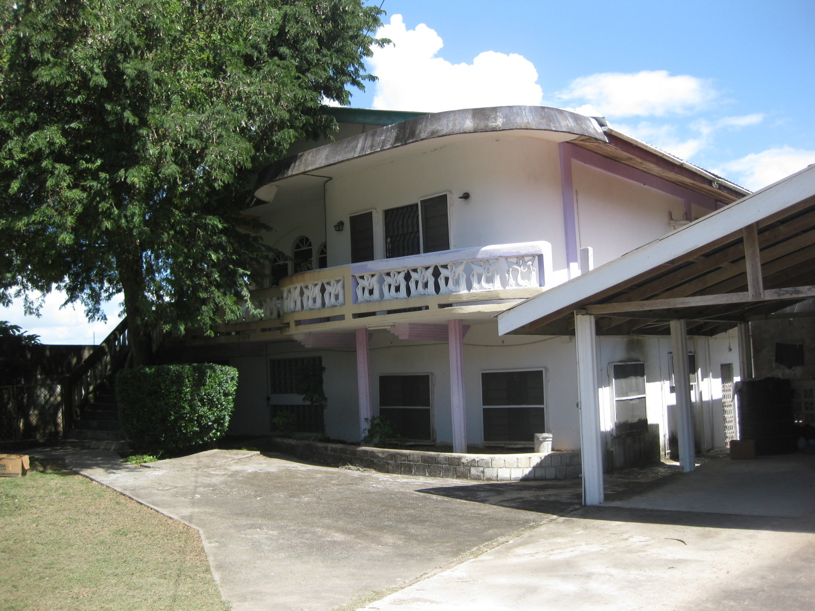 Formar Roses Guesthouse